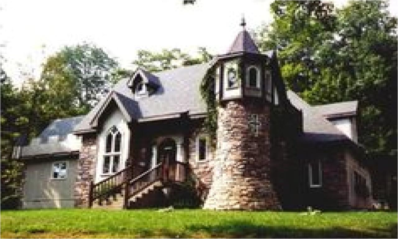 ad52ca934518c395 castle style house plans castle like house plans