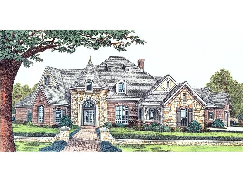 houseplan036d 0088