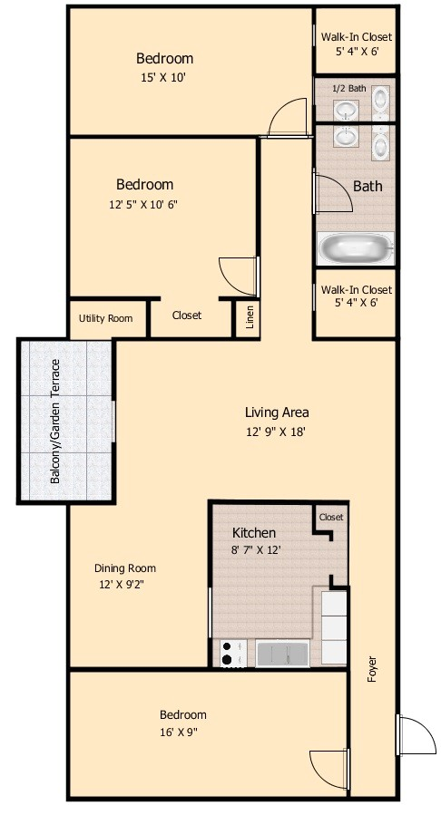 Catonsville Homes Floor Plans Caton House Apartments In Catonsville Md Baltimore