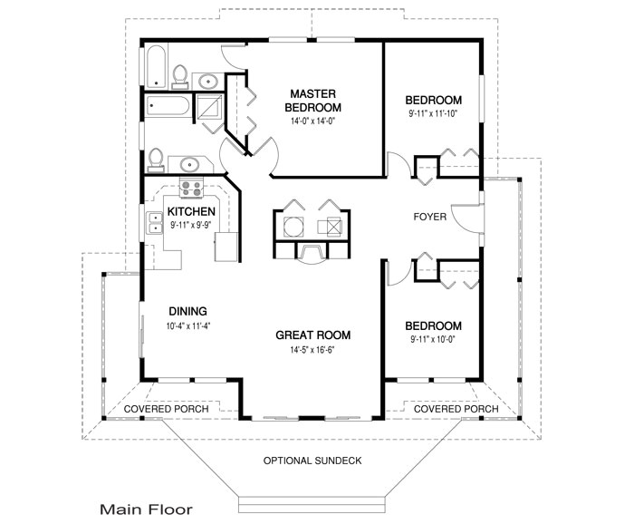 heron architectural top 20 cedar home plans