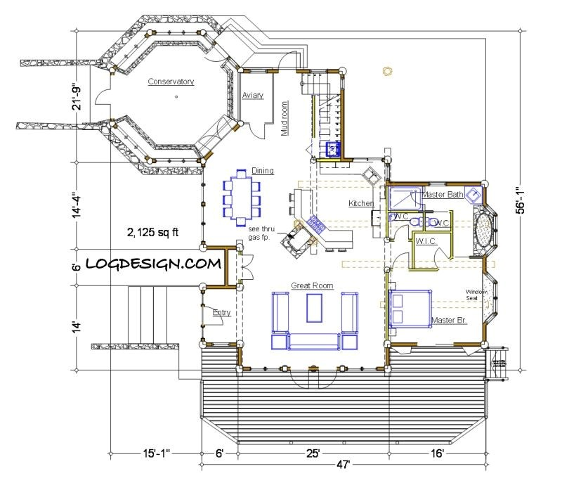 lindal cedar homes floor plans