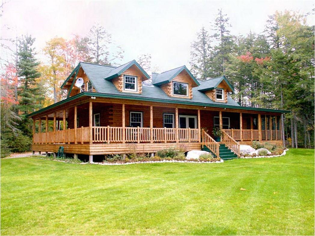 cedar and stone concepts