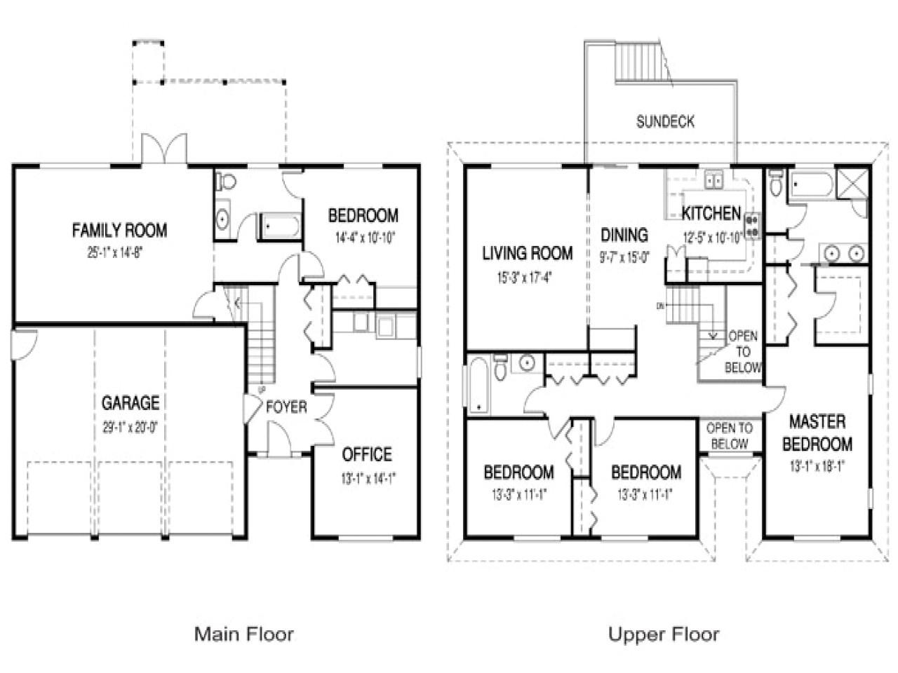 70af52d9c83771d6 cedar home floor plans cedar log cabin homes