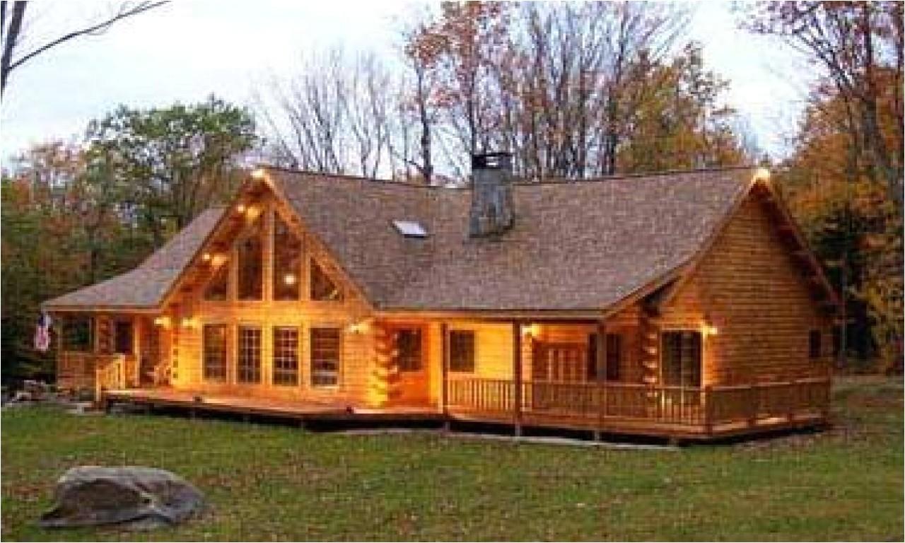Cedar Log Home Floor Plans Cedar Log Home Designs Log House Design House Plans for