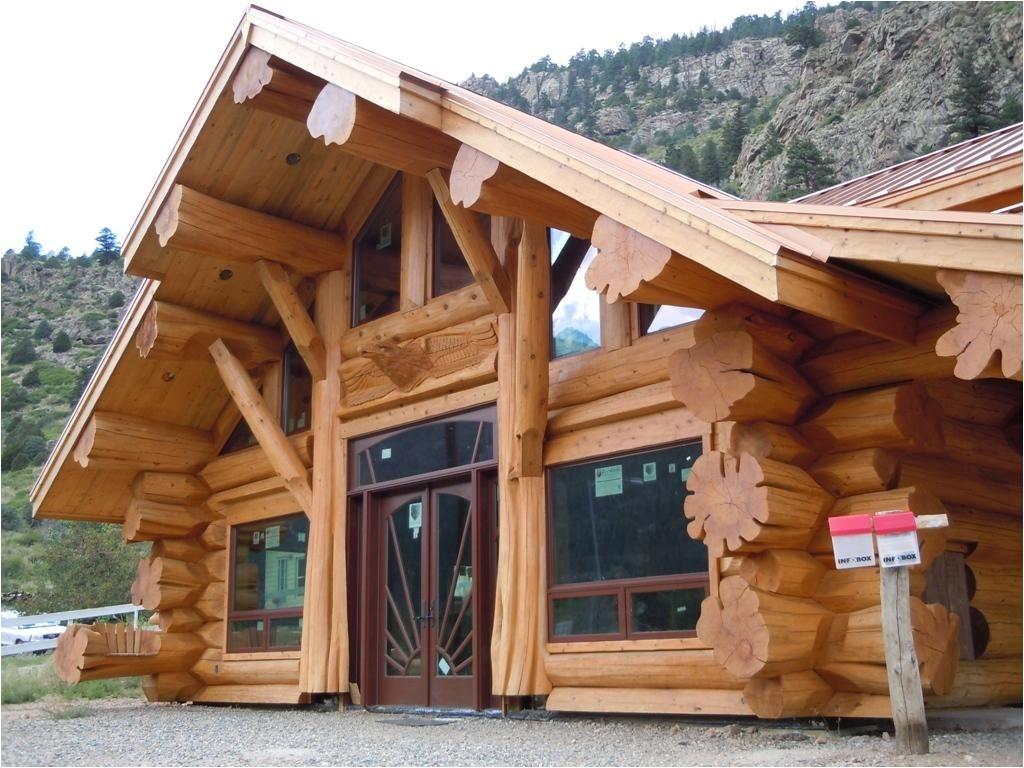 log home plans stone homes 516154807270983724