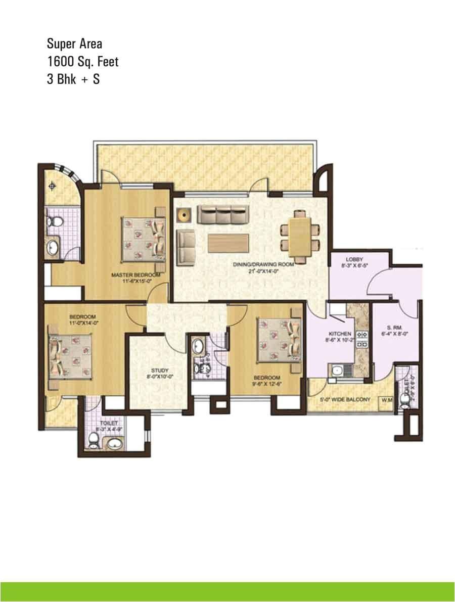 celebration homes floor plans