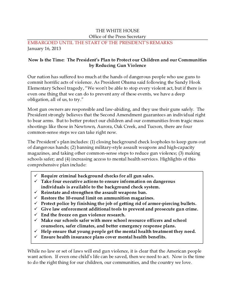central protect home service plan elegant central government cisco