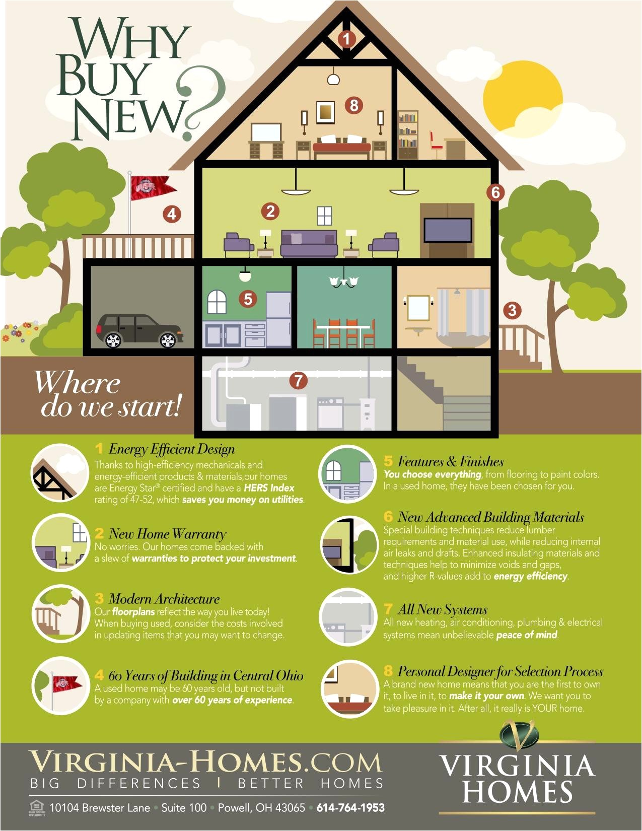 central protect home service plan fresh home and auto plan caycanhtayninh