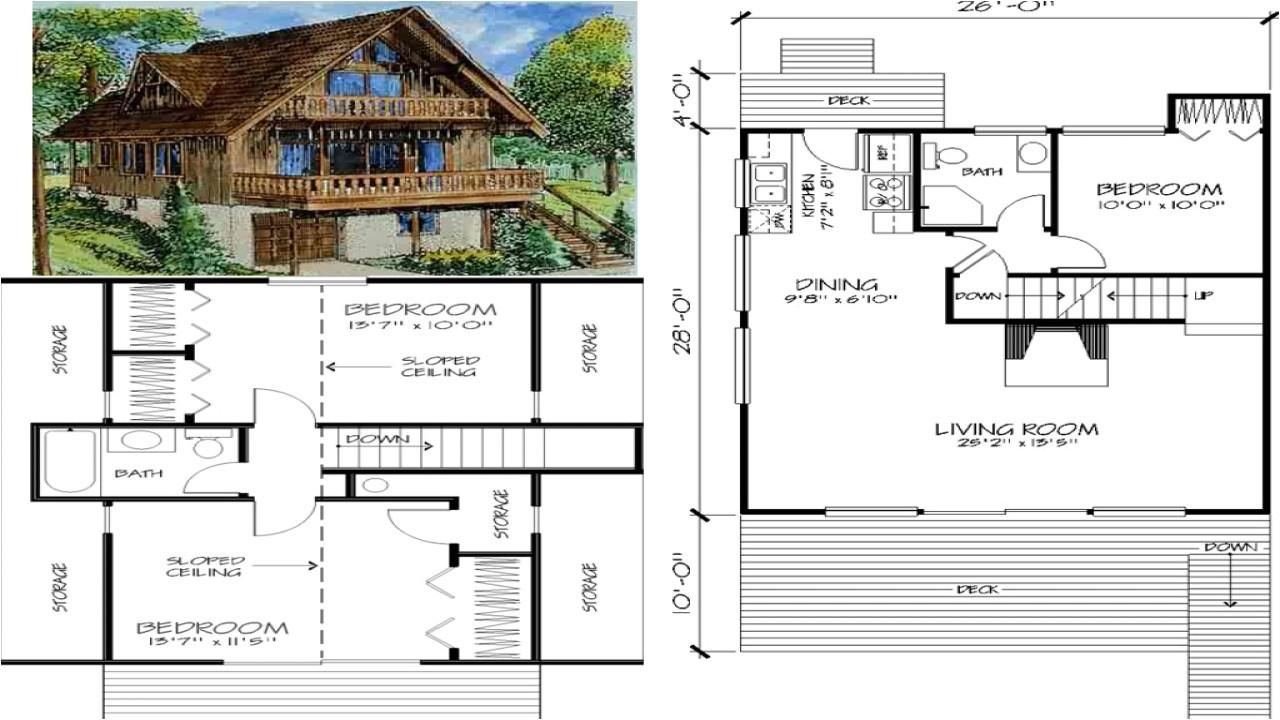 14a60e645a861e15 chalet floor plans cape chalet floor plans