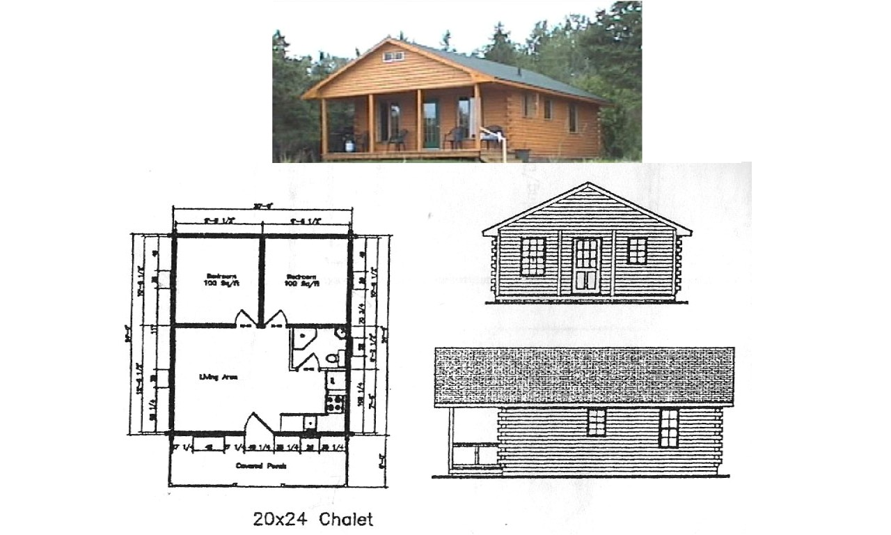 ae06d6fdab6648fb chalet home floor plans small chalet floor plans