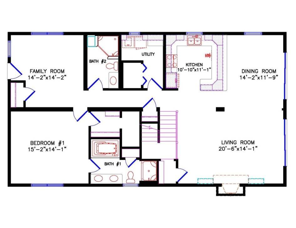 chalet style house plans with garage