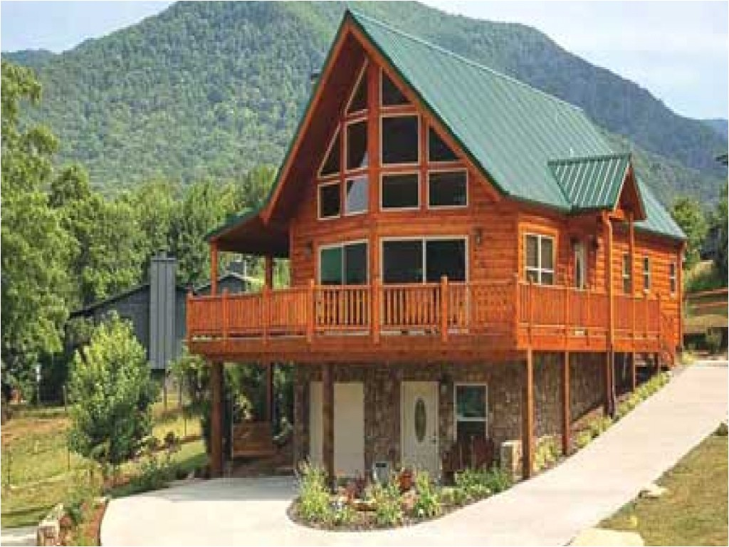 4257d997135ebd6e 2 story chalet style homes chalet style house plans