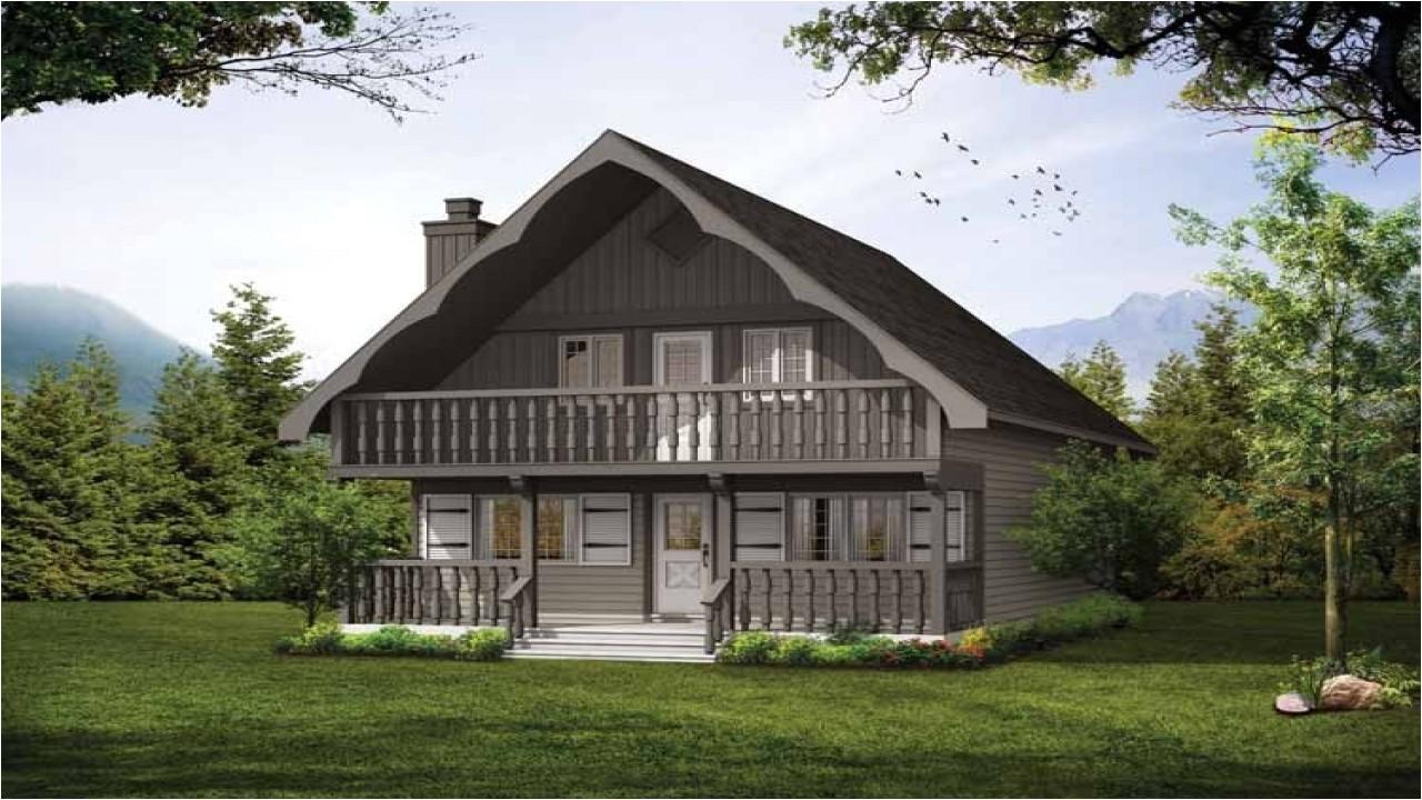 beade52b3301c52f chalet house plans at eplanscom european house plans chalet style modular home plans