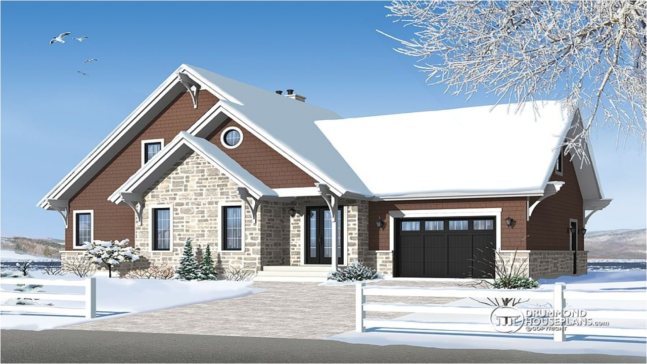 e4349af10455741a modular chalet home plans chalet house plans with attached garage