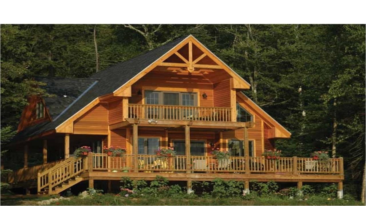 62e3433d04fbcb42 chalet style house plans swiss chalet house plans