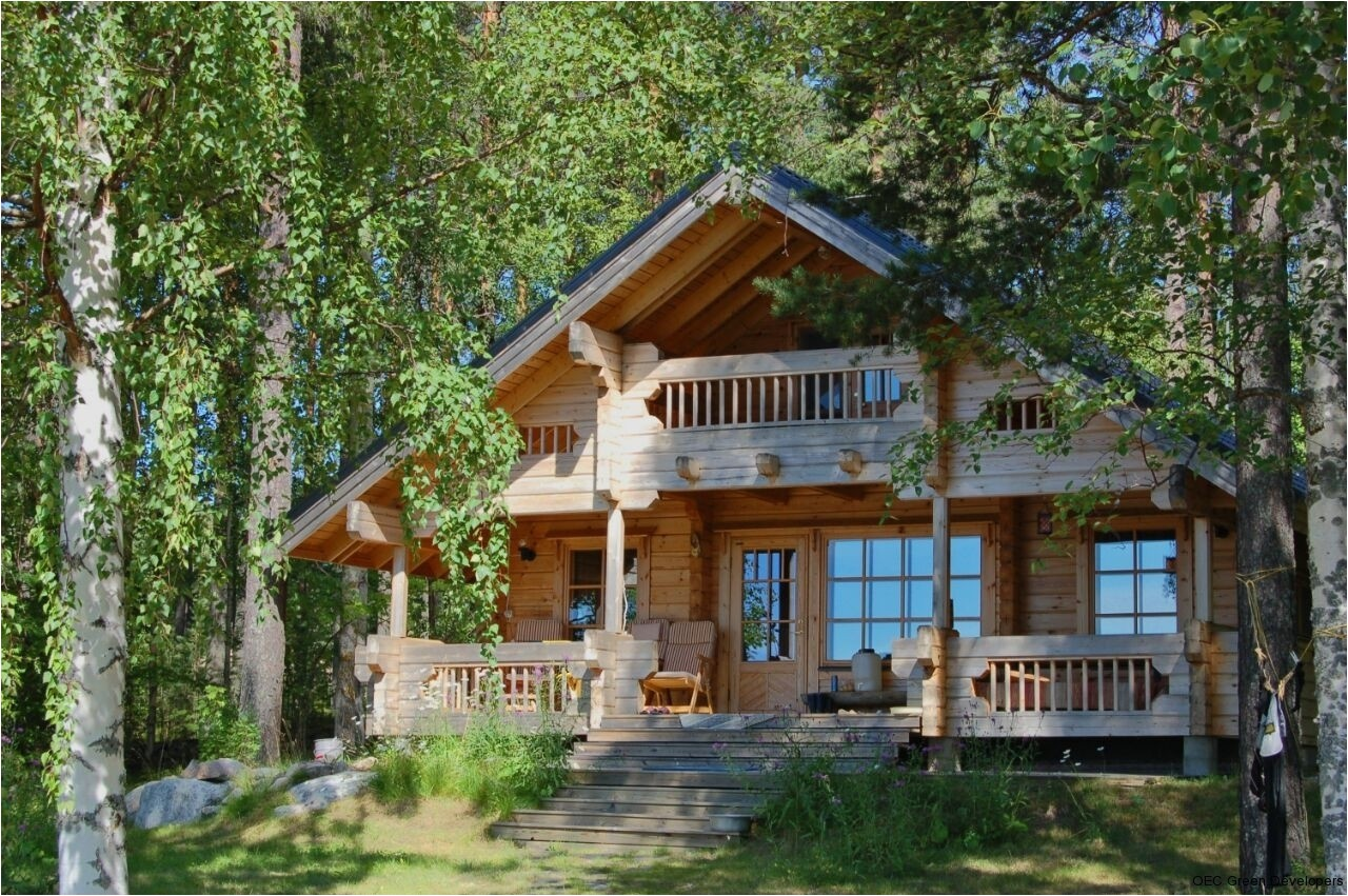 Chalet Style Home Plans Log Chalet Style House Plans House Style and Plans