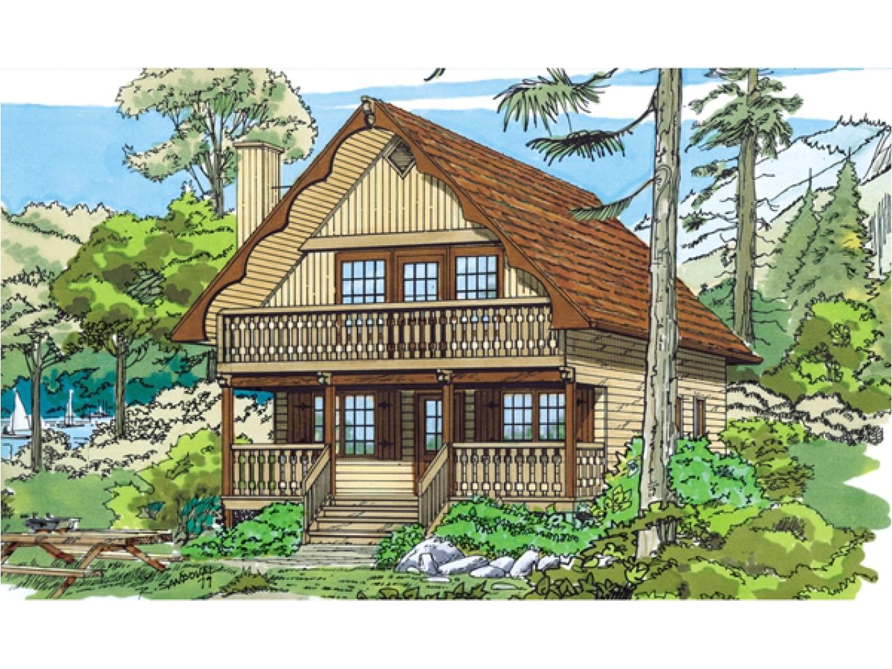 e49f28142d77856c mountain chalet house plans swiss chalet style house plans