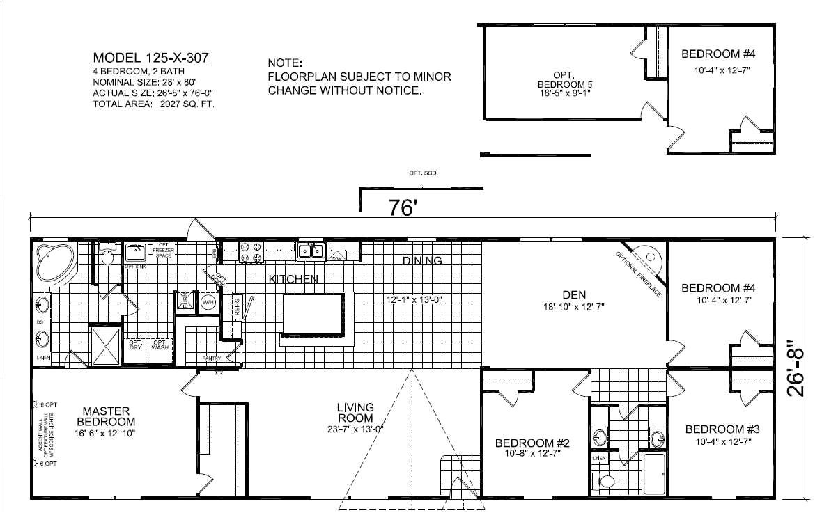 champion mobile homes floor plans inspirational champion double wide mobile home floor plans modern guerdon