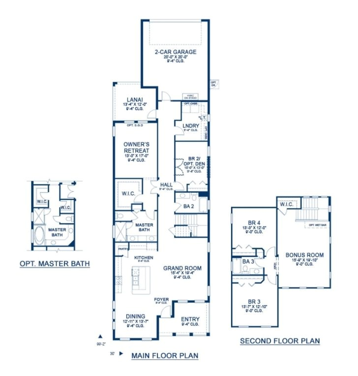 charleston homes omaha floor plans