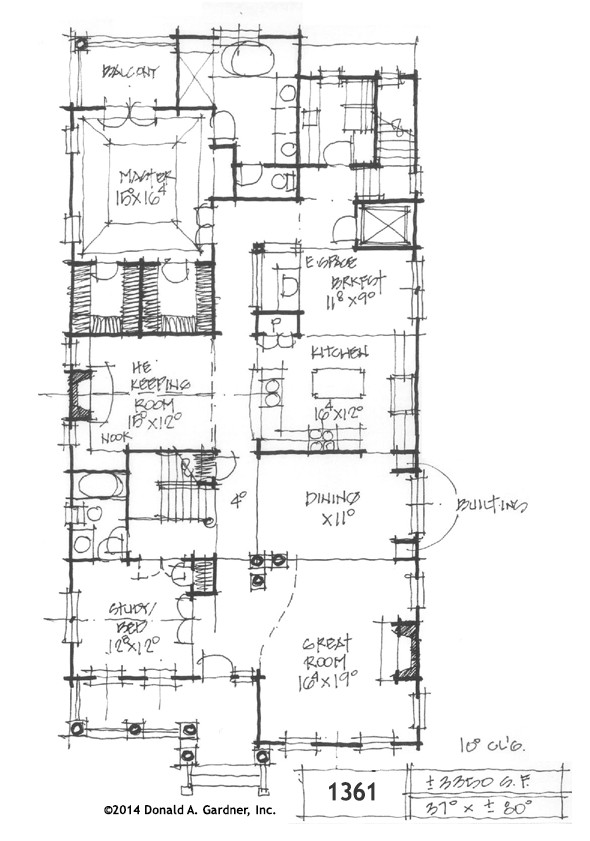 lovely charleston style home plans 1 charleston style house floor plan