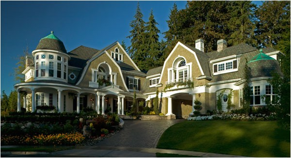 Chatham Home Plans All Architectural Designing Chatham House Plan