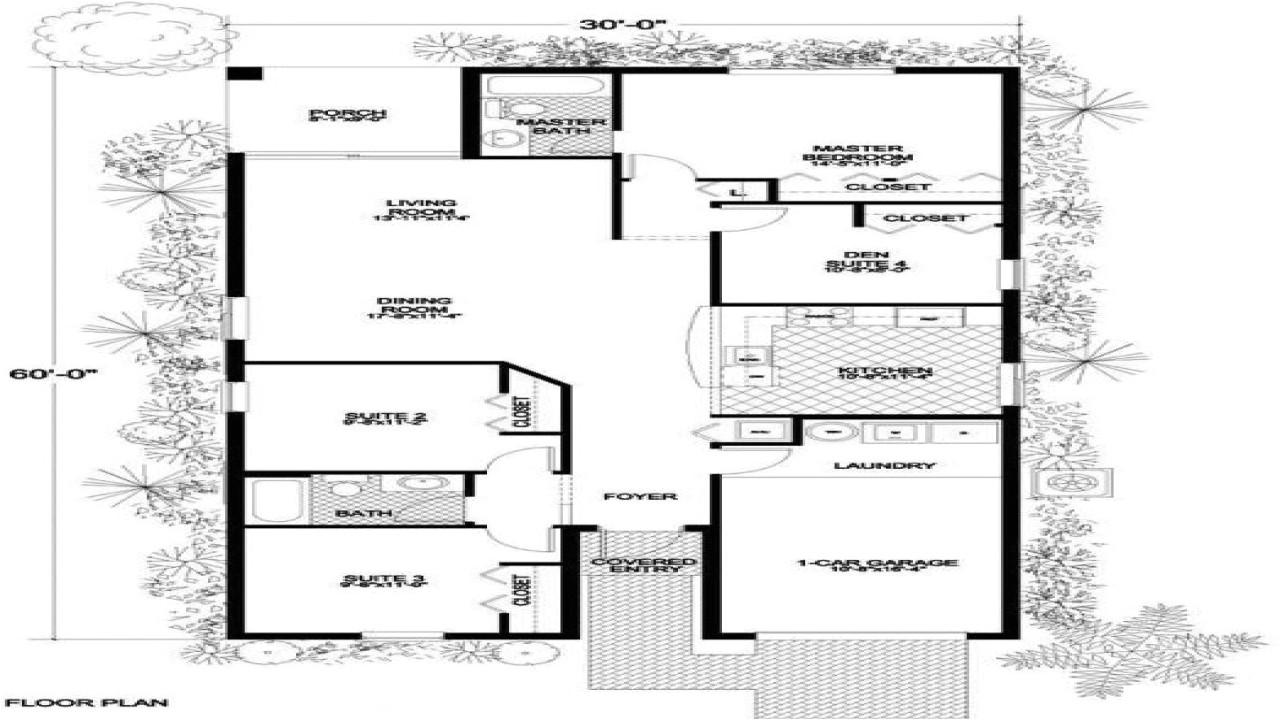 chatham design group house plans