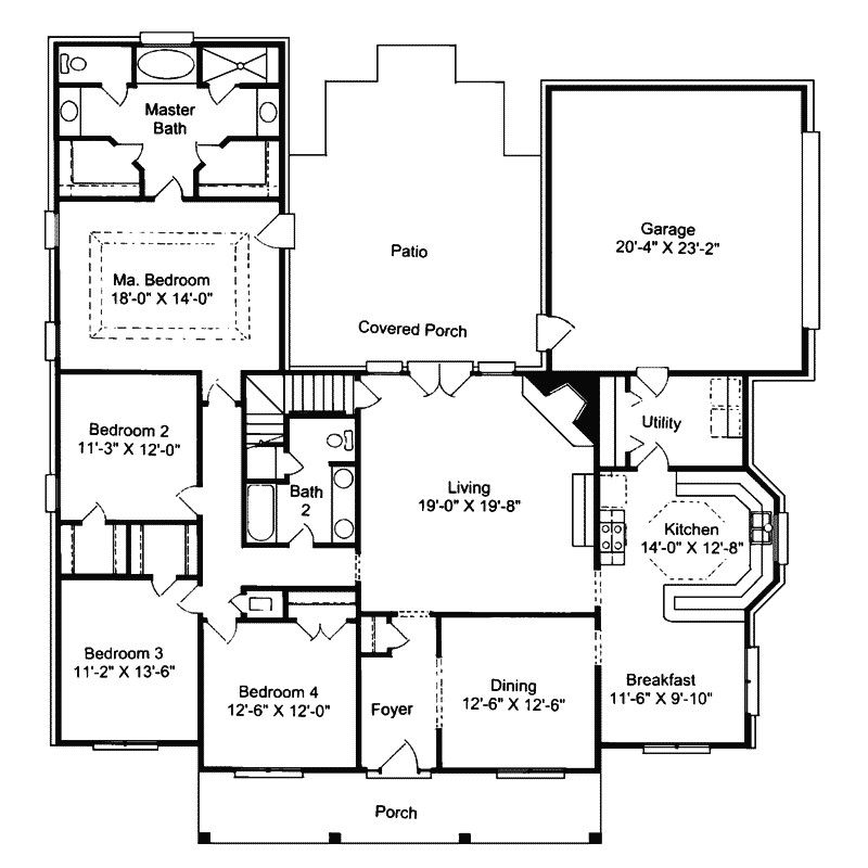 houseplan024d 0022