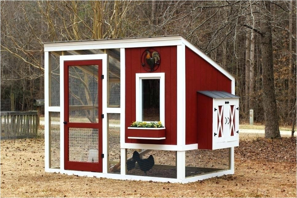 chicken house plans chicken coop plans chicken house plans for 100 chickens