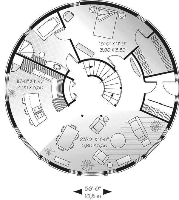 houseplan032d 0354