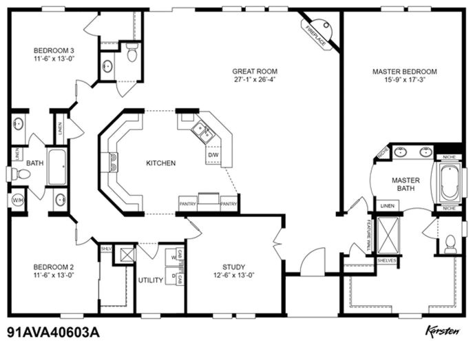 clayton homes prices and floor plans ohioclayton homes floor plans galleryclayton homes floor plans with prices