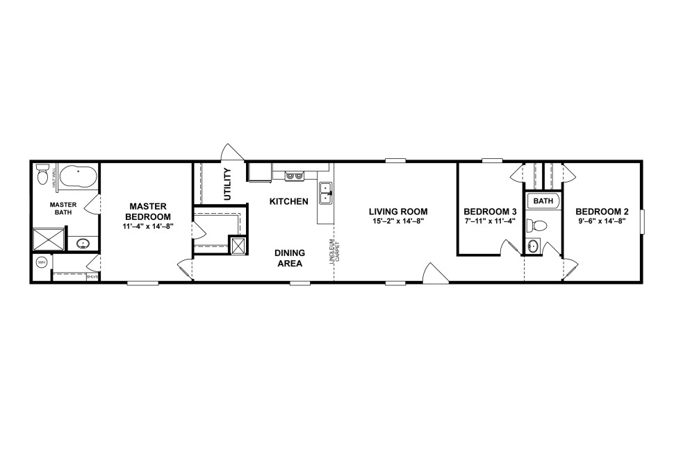 clayton homes of middlesboro ky new floor plans modular and prices for homesclayton