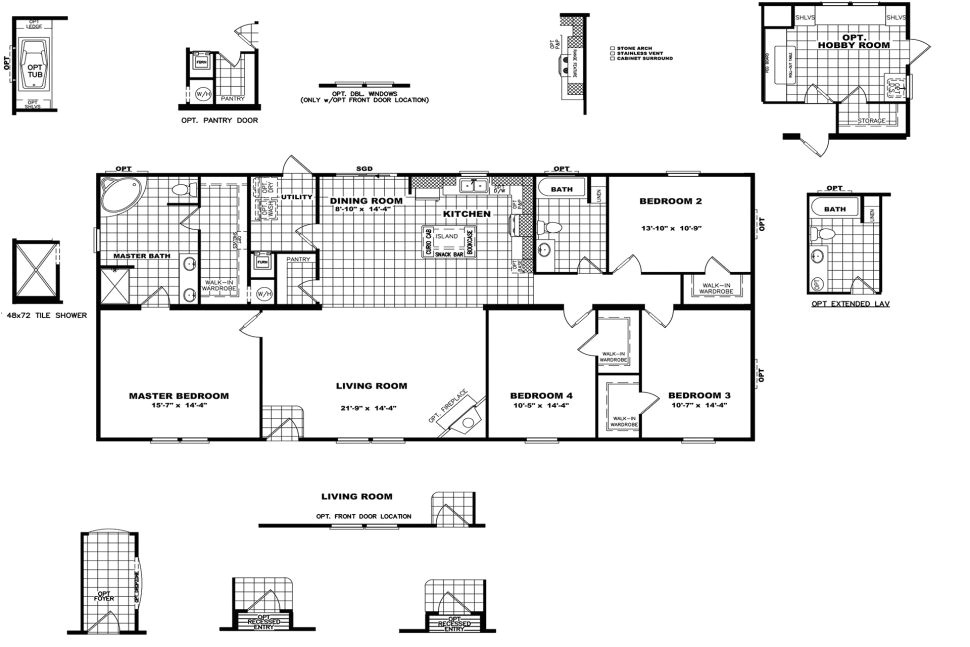floor clayton homes plans indiana gallery prices and texas ohio modular