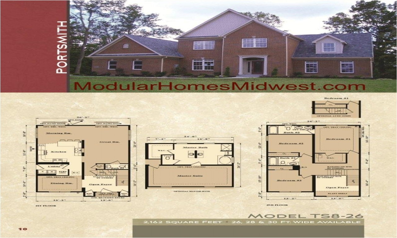 f56f56bf058dfdee 2 story modular home floor plans clayton two story modular homes