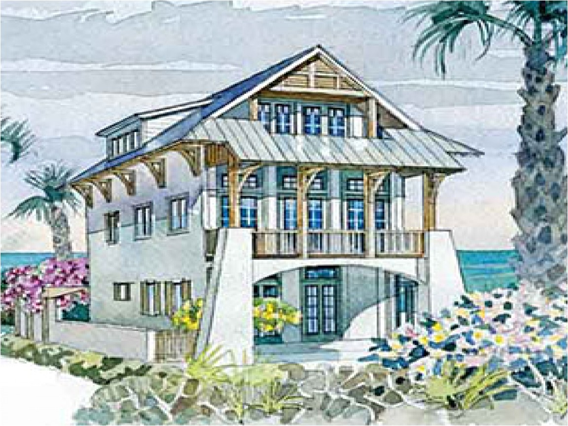 ac2410ae11f9ee08 coastal homes house plans coastal house plans narrow lots