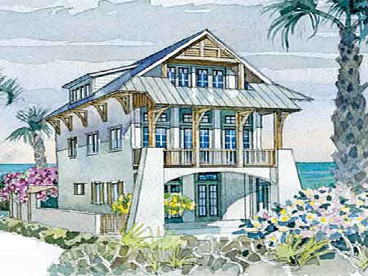 b982d1e15e15578b cottage house plans southern living coastal homes house plans