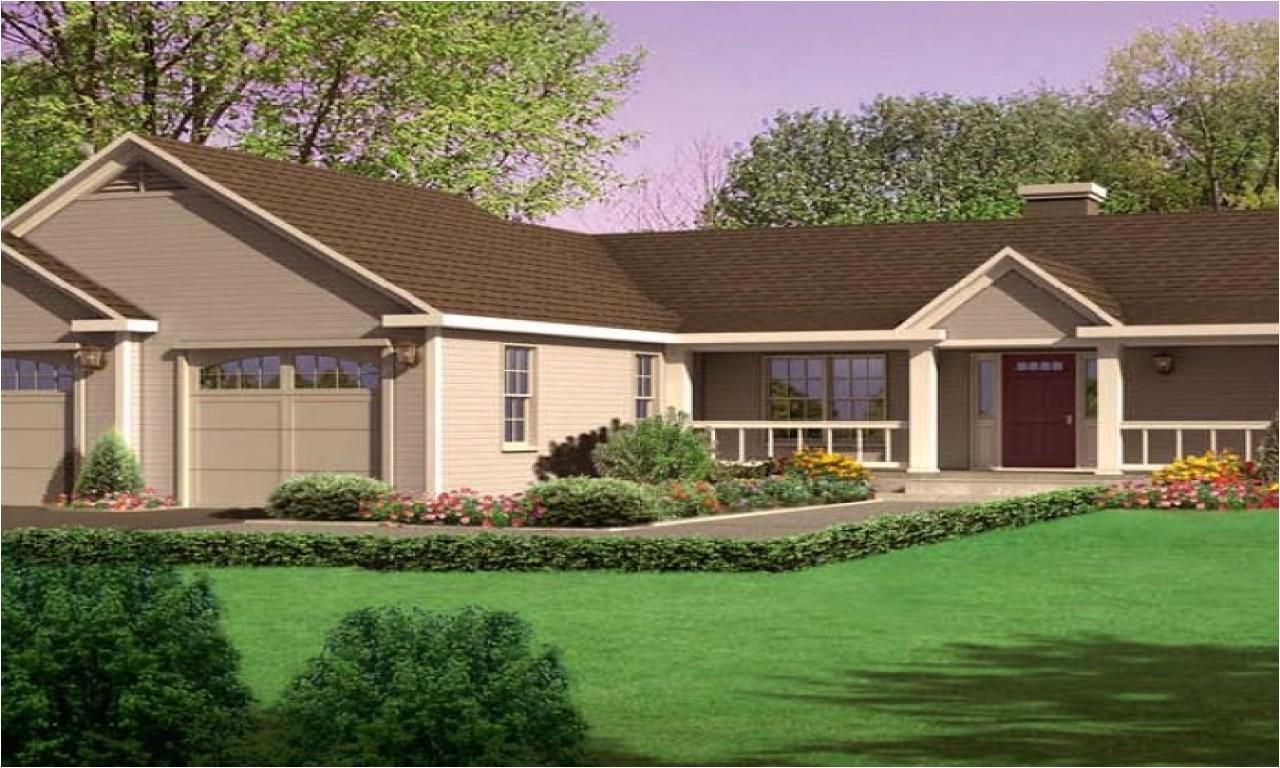 5276dfd3a0c7c96c coastal modular home plans coastal modular home floor plans