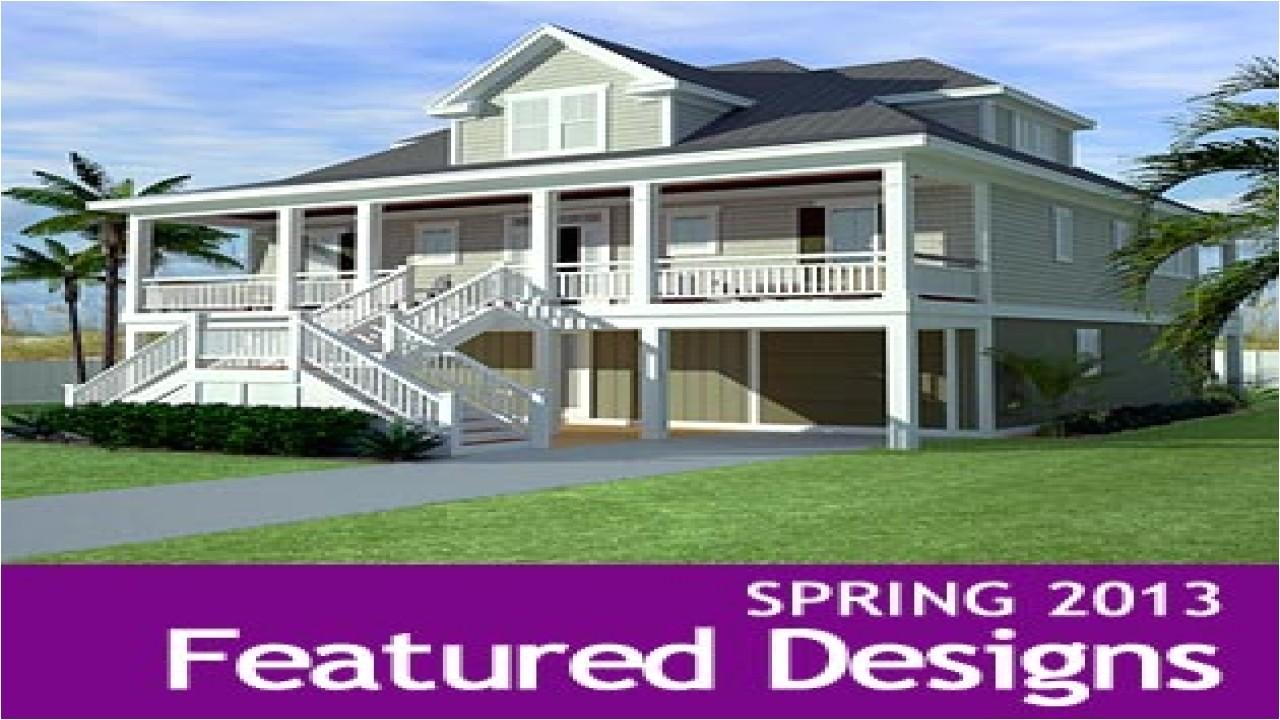 b01211f6c33d80de coastal modular homes beach style modular home plans