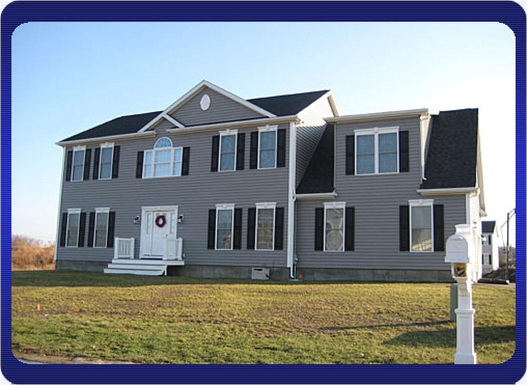 coastal style modular home plans decorator showcase 517330