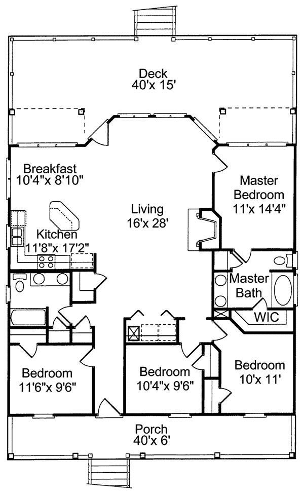 houseplan024d 0003