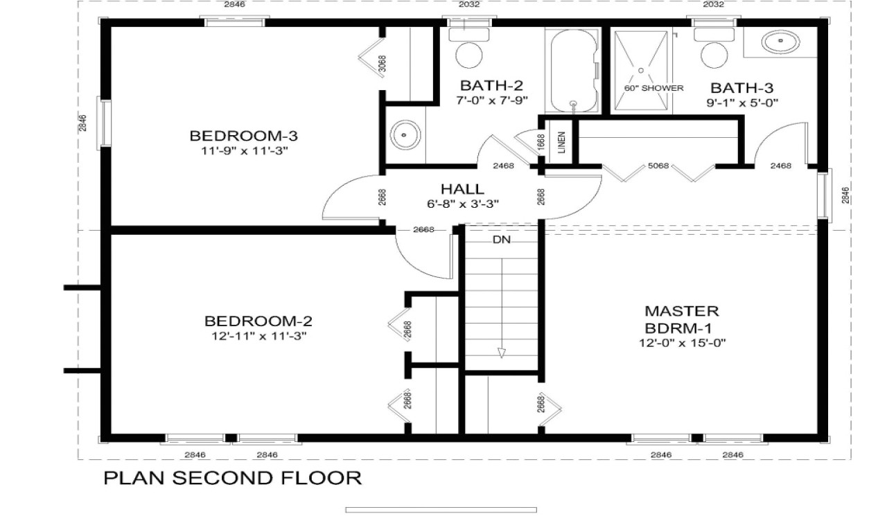 886e155a5a16f806 colonial home floor plans traditional colonial house floor plans