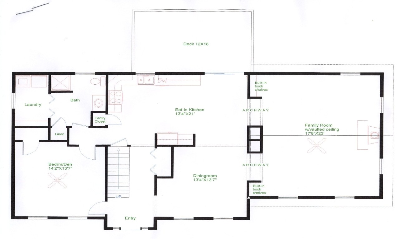 f1abc4441ed23bbd georgian colonial house plans colonial house floor plans