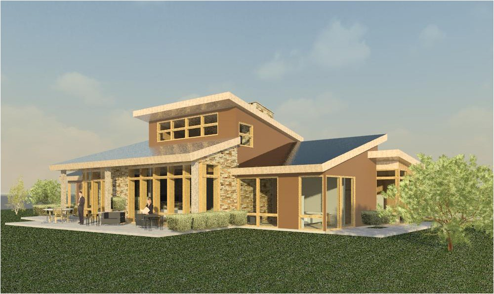 nice colorado house plans 6 modern mountain home plans