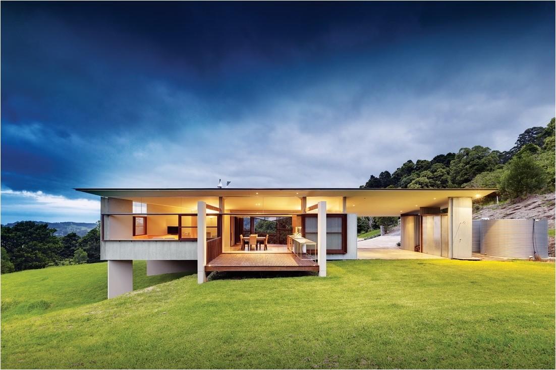 exceptional concrete house plans 8 concrete house plans designs