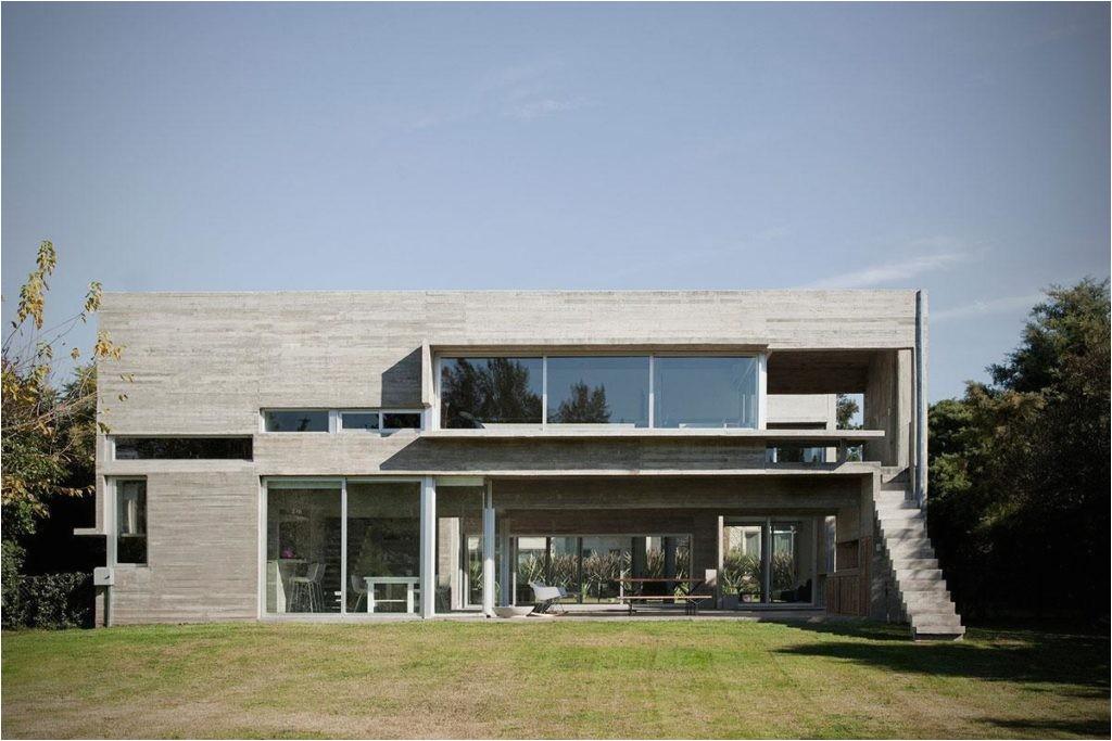 concrete houses plans ideas drawhome concrete house plans designs concrete block house plans designs