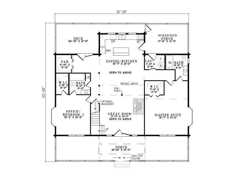 conex box home floor plans