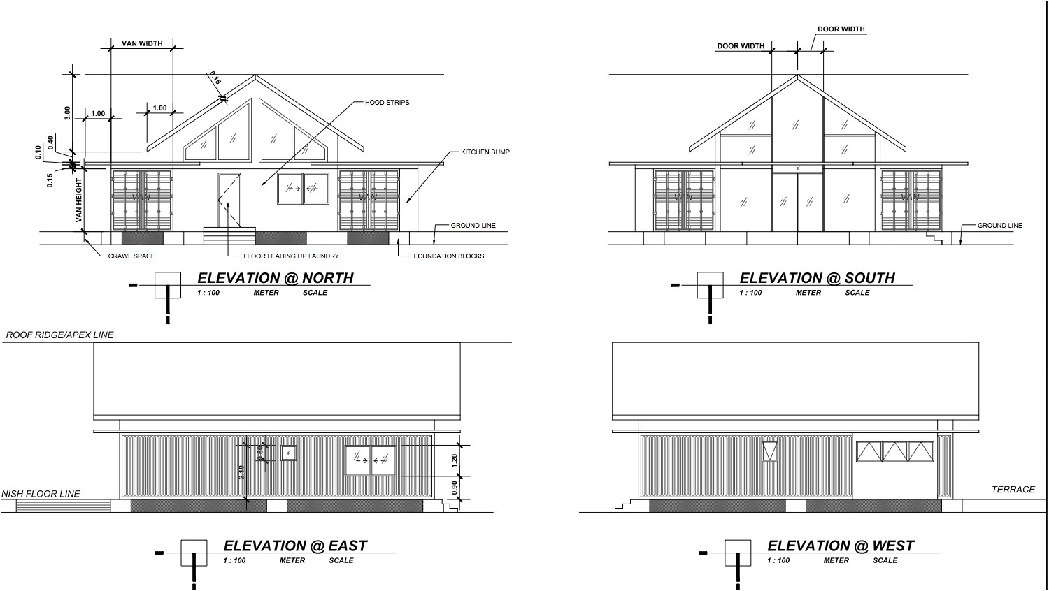 Container Home Plans Pdf Container House Plans Pdf Container House Design