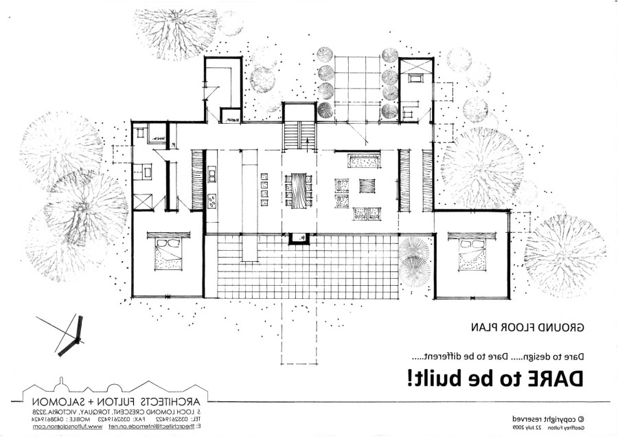 shipping containers house floor plans pdf