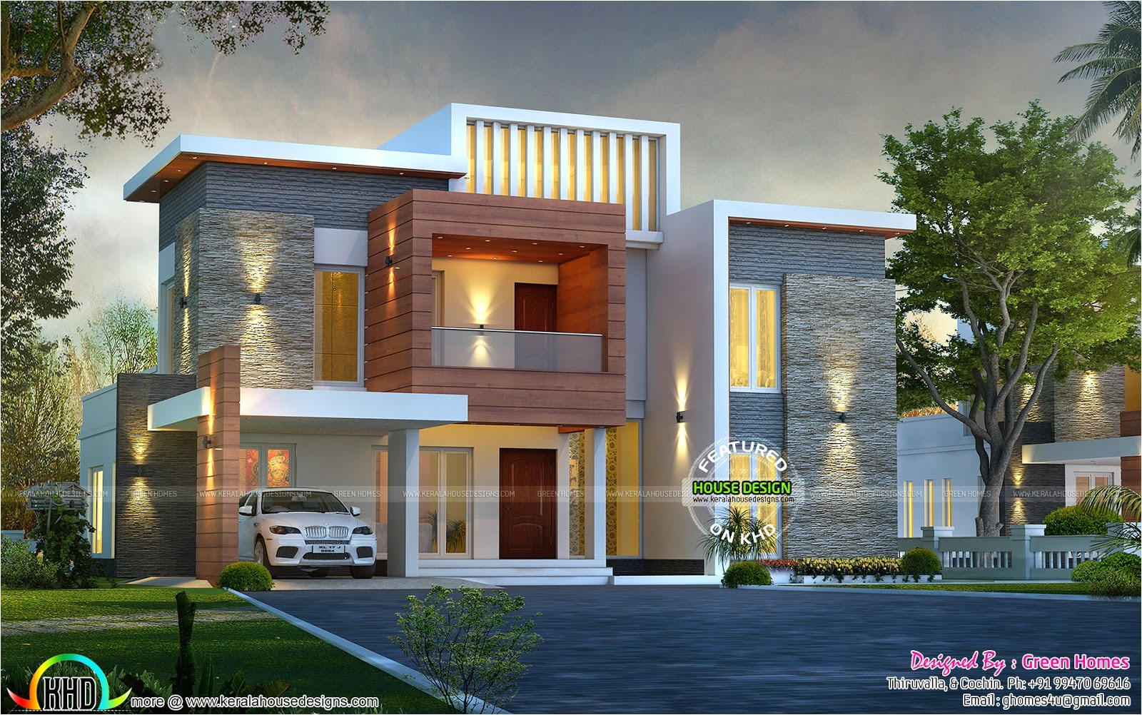 awesome contemporary style 2750 sq ft