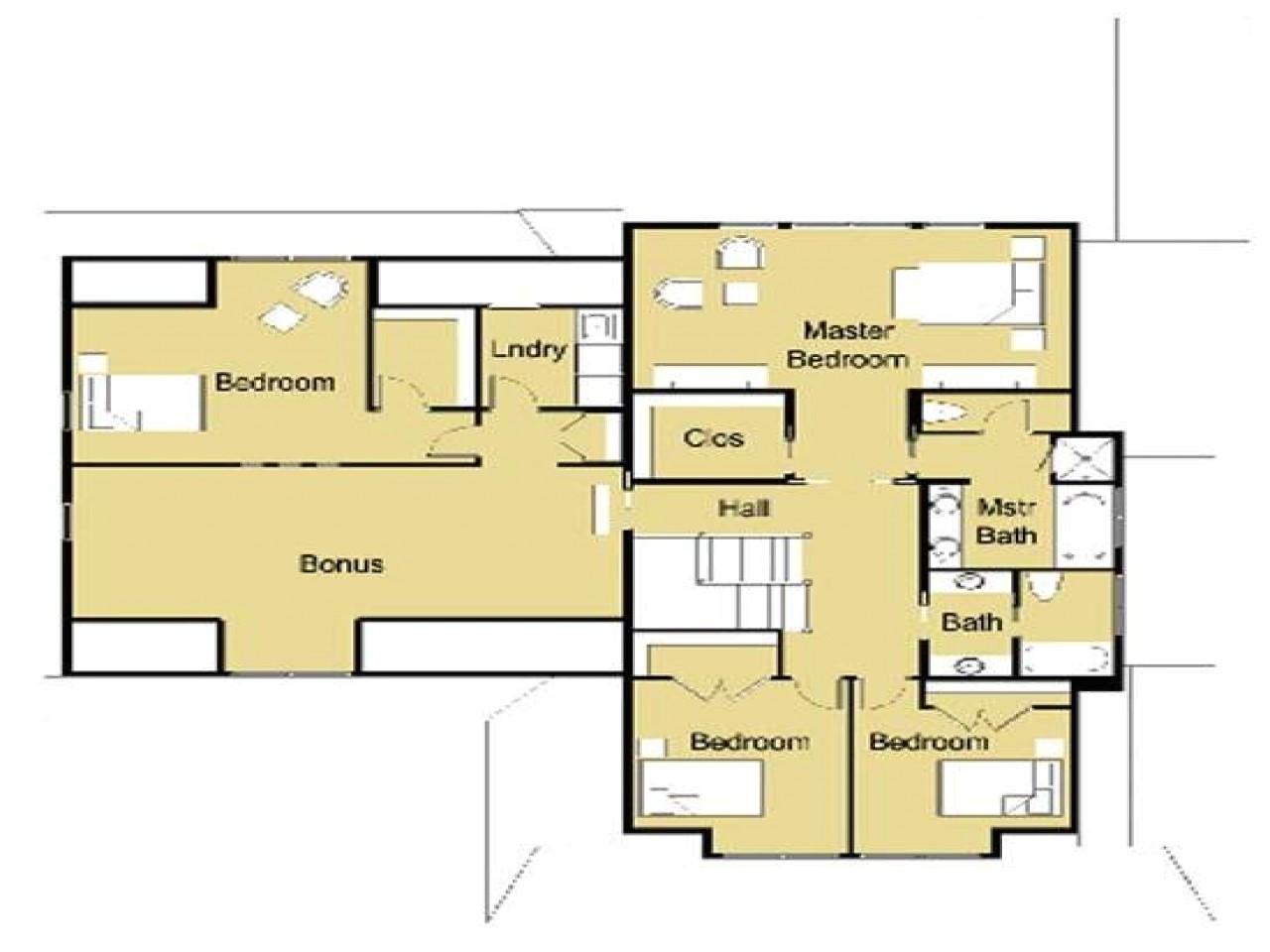 31d8046ef52b582c very modern house plans modern house design floor plans