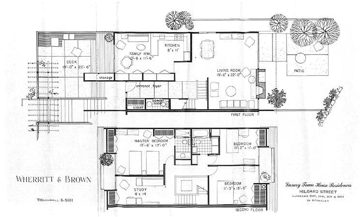 modern house plans for sale awesome mid century modern floor plans